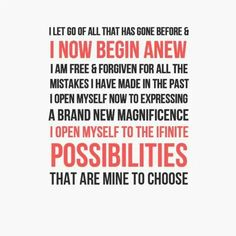 Quote I love ♡♥♡