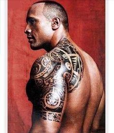 100 Beautiful Tribal Tattoos