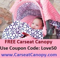 Carseat Canopy 5 Pc Whole Caboodle Baby Infant Car Seat Cover Kit with Minky Fabric (Chevy) Free Baby Items, Free Baby Stuff, Best Baby Car Seats, Baby Canopy, Car Seat Cover Sets, Lap Blanket, Support Pillows, Baby Cover, Baby Leggings