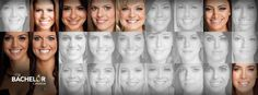 Only 8 women left! Missed the latest episode of THE BACHELOR CANADA? Catch it online now!