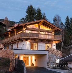 Holzblockhaus bischofsm tze freizeithaus kleinhaus for Holzhaus kleinhaus