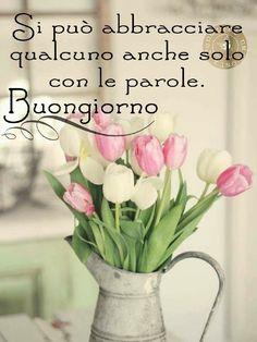 Carol 💗's Closet Italian Greetings, Italian Memes, Cards, Gifs, Join, Wisdom, Facebook, Awesome, Shop