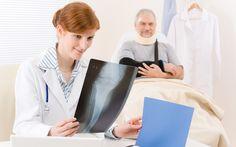 How Chiropractic Promotes Auto Injury Improvement