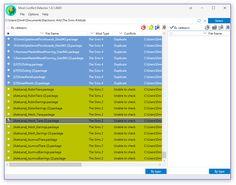 sims 4 mods folder download