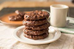 Flourless Cookies SM-9