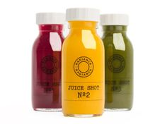 Blueprint juice is a five sku line of high pressure processed hpp radiance cleanse organic juice detox delivery malvernweather Choice Image