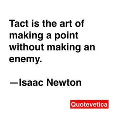 Oh now, I'm not sure about the Isaac Newton part of this, but I like the statement, regardless of its origin. Quotable Quotes, Wisdom Quotes, Words Quotes, Wise Words, Quotes To Live By, Me Quotes, Motivational Quotes, Inspirational Quotes, Sayings