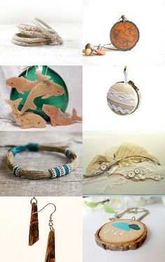 Natural Art by Raquel Salas on Etsy--Pinned with TreasuryPin.com