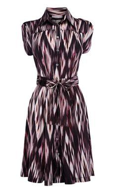 Karen Millen Dress  http://de.karenmillen.com/kleid-mit-ethno-muster/neu-eingetroffen/karenmillen/fcp-product/104DN16839