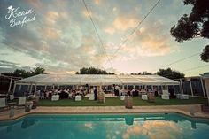 T&D Wedding @ Waverley Estate