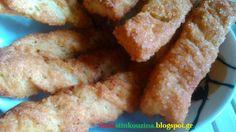 Σπιτικές συνταγές, μαγειρικής και ζαχαροπλαστικής από το βιβλίο συνταγών μου