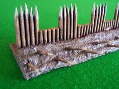 Wargaming Table, Wargaming Terrain, Game Terrain, 40k Terrain, Dungeons And Dragons Homebrew, D&d Dungeons And Dragons, Warhammer 40000, Sci Fi Miniatures, Warhammer Terrain
