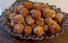 Koreczki, przekąski i przystawki. Imprezowe hity! - Blog z apetytem Muffin, Food And Drink, Baking, Fruit, Breakfast, Blog, Impreza, 30th, Foods