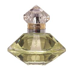 Image Detail for - Perfume Bottle(SP1142)_GUANGZHOU TATRICIA GLASS CO.,LTD