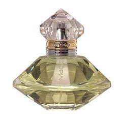 Image Detail for - Perfume Bottle(SP1142)_GUANGZHOU TATRICIA GLASS CO.,LTD