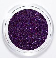 Purplexed - Star Crushed Minerals