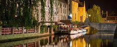 A Travel Guide to Bruges, Belgium | Passport for Living