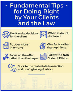 Seven tips for avoiding legal and ethical pitfalls. Code Of Ethics, National Association, In Writing, Law, Coding, Advice, Facts, Tips, Magazine