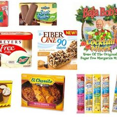 Low PointPlus+ Food List | Don't Eat Less Eat Smart