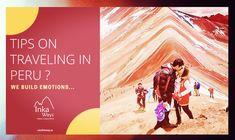 Peru, Journey, Adventure, Movies, Movie Posters, Travel, Turkey, Viajes, Film Poster