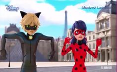 Miraculous: tales of ladybug and chat noir #miraculous  #miraculousladybug #mlady