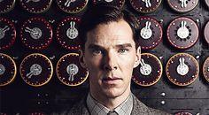 Recensione di The Imitation Game, il film con Benedict Cumberbatch che racconta la vita di Alan Turing durante gli anni della seconda guerra mondiale.