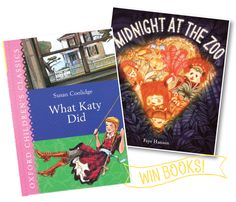 Super book prizes in Storytime Issue 24! Enter our competition at http://www.storytimemagazine.com/win