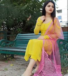 Beauty Of Pakistan🇵🇰 (@pakistanis_beauty) • Instagram photos and videos