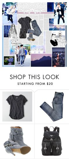 """""""SEVENTEEN 