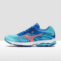 official photos 9f6f3 81e30 Mizuno Wave Sayonara 4 Women s Running Shoes