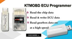 Back To Search Resultsautomobiles & Motorcycles Ktmobd Ecu Programmer And Gearbox Power Upgrade Tool Plug And Play With Obd2 Dialink J2534 Cable Fashionable And Attractive Packages Engine Analyzer