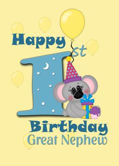 84 Family Birthdays Ideas In 2021 Family Birthdays Birthday Wishes Happy Birthday Wishes