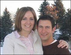 Arizona border agent killed.  ivie