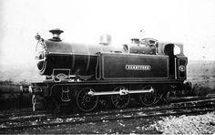 http://www.alangeorge.co.uk/Images_D-H/DowlaisLocomotive_No41_Sandyford.jpg