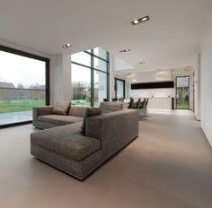 12 Best ריצוף Images Flooring Kitchen Flooring Tile Floor