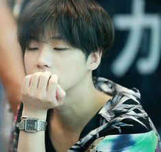 Jin hwan (Jay) ♡ iKON ♡ #iKON_Jinhwan #kpop