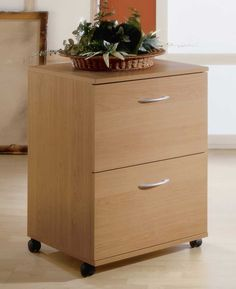 hon 2 drawer file cabinet height http advice tips com