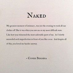 Best Quotes Love For Her Poetry Poem 56 Ideas Poem Quotes, Words Quotes, Wise Words, Sayings, Qoutes, Flaws Quotes, Desire Quotes, Beautiful Words, Pretty Words