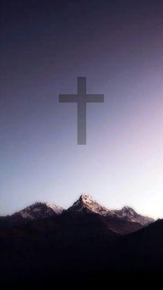 Unduh 7000 Wallpaper Wa Salib Gambar HD Paling Keren