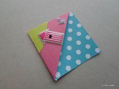 Marque page Corner book                                                                                                                                                     Plus