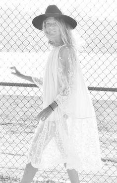 #lace #inspiration #lemoncurve