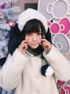 埋め込み Asian Girl, Anime, Girls, Beautiful, Beauty, Cape Clothing, Toddler Girls, Asian Woman, Asia Girl