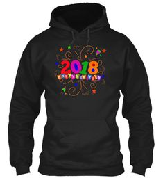 #Happy New #Year Best #T-shirt new and update teespring T-shirt. This new year t-shirt , Like if you do or comment on it. Please Share with your friends and see what they think. With world-class production and customer support and your satisfaction is guaranteed If you buy now click below  green botun