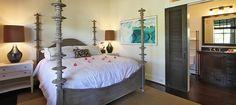 Garden View Guestroom | Maui Accommodation | Lumeria Maui