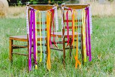 Hippie Hochzeit auf der grünen Wiese: Styled Shoot aus Freiburg | Hochzeitsblog marryMAG| Der Hochzeitsblog