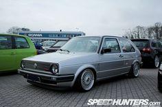 every color & shape vw golf. Volkswagen Golf Mk2, Vw, Volvo, Beatles, Golf Clubs, Motors, Dream Cars, Audi, Shape