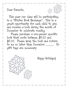 51fa00e9d27111ae7c37ebfbcdc5ede6 Teacher Gift Donation Letter Templates on basket raffle, baseball fundraiser,