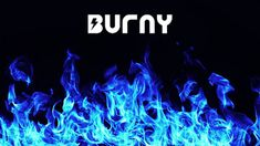 🔥 Burny (BRN) is a deflationary cryptocurrency that is an token built on the Ethereum Blockchain. This project is a social experiment and a financial case study aiming to measure the utility of a deflationary currency. Token System, Burny, Cryptocurrency News, Blockchain Cryptocurrency, Economic Systems, Crypto Currencies, Finance Tips, Case Study, Im Not Perfect