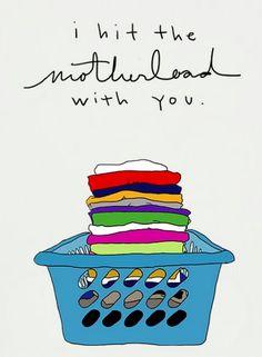 Motherload card http://shop.nylon.com/collections/whats-new/products/motherload-card #NYLONshop