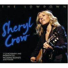 The Lowdown (Audio CD)  http://www.amazon.com/dp/B003Z9Q5B6/?tag=pandhatiga-20  B003Z9Q5B6    http://canon-gallery.blogspot.com